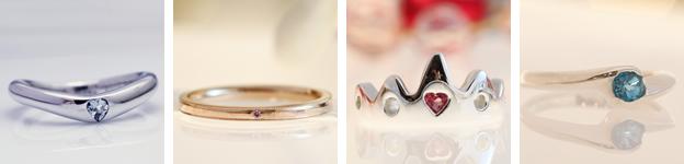 ring_price_r1_c1