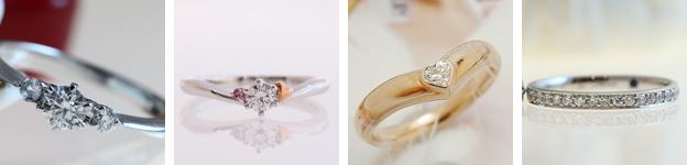ring_price_r5_c1